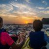 Escapades Kayak Expenature
