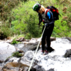 Canyoning Expenature Verdon